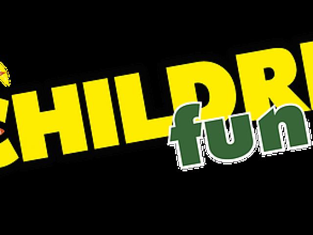 CHILDREN Fun Cup