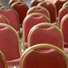 Sale Congressi e Riunioni