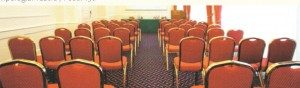 sala convegno e riunioni 2
